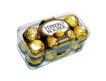 Ferrero Rocher 200g