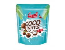 Kokosové bonbóny v čokoláde Casali 160g