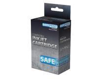 Alt.atrament Safeprint Canon CLI-521 Magenta