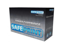 Alternatívny toner Safeprint Epson T1282 Cyan