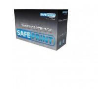 Alternatívny toner Safeprint pre Canon CRG-717M MF8450 magenta