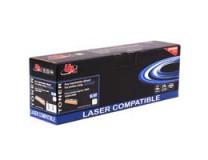 Toner Konica Minolta 1600 čierny cyan - modrý kompatibilný