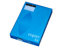 """Kancelársky papier """"TECNIC COPIER"""", A4/80 g"""